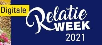 Webinar relatieweek