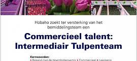 Hobaho.nl
